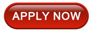 apply_now_button-1024x346